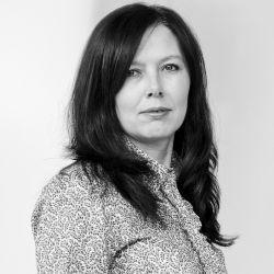 Anna Jarzębkowska