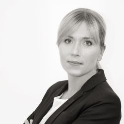 Paulina Jagodzińska