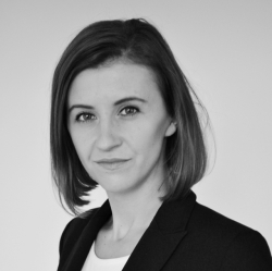 Magdalena Kijewska