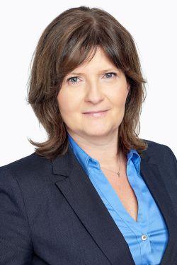 Barbara Smela