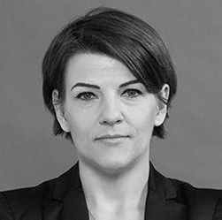 Monika Zagrajek