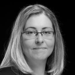 Anna Chachuła