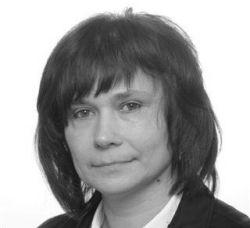 Anna Czubaj