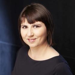Elżbieta Socha