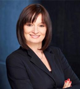 Małgorzata Osadowska- Glinka