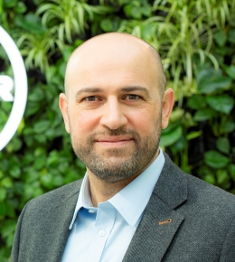 Yazan Alahmad